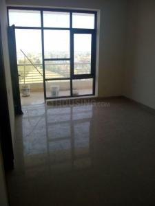 Gallery Cover Image of 1215 Sq.ft 2 BHK Apartment for buy in Omaxe City, Nangal Khurd for 2800000