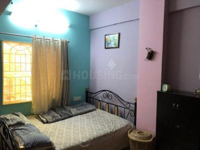 Gallery Cover Image of 850 Sq.ft 2 BHK Apartment for buy in Scindias Prime Classic, Benson Town for 5000000