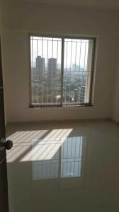 Gallery Cover Image of 1100 Sq.ft 2 BHK Apartment for buy in Wakad for 8000000