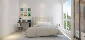 Gallery Cover Image of 691 Sq.ft 1 BHK Apartment for buy in Chikkakannalli for 4400000