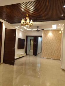 Gallery Cover Image of 1450 Sq.ft 3 BHK Apartment for rent in Gyan Khand for 17000
