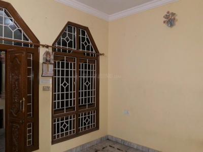 Gallery Cover Image of 1900 Sq.ft 2 BHK Apartment for rent in Dilsukh Nagar for 30000