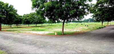 Gallery Cover Image of  Sq.ft Residential Plot for buy in Meenakshi Amman Nagar for 550000