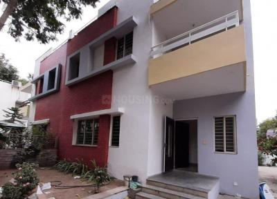 Gallery Cover Image of 3015 Sq.ft 3 BHK Villa for rent in Odhav for 22000