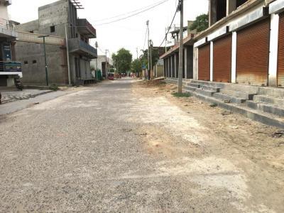 1125 Sq.ft Residential Plot for Sale in Noida Extension, Greater Noida