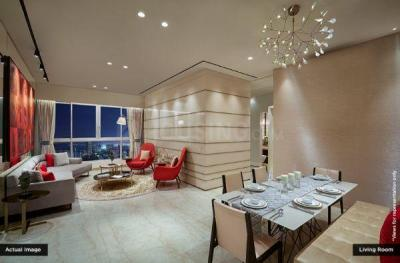 Gallery Cover Image of 1605 Sq.ft 3 BHK Apartment for buy in Avighna IX Building No 4, Parel for 53400000