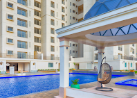 Gallery Cover Image of 1612 Sq.ft 3 BHK Apartment for rent in Sobha Valley View, RR Nagar for 45000
