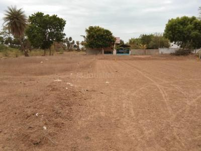 1080 Sq.ft Residential Plot for Sale in Ambattur, Chennai