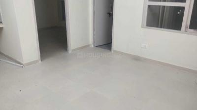 Gallery Cover Image of 1000 Sq.ft 3 BHK Apartment for rent in Sector 82 for 7000