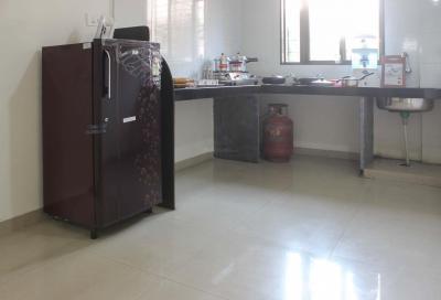 Kitchen Image of PG 4642420 Nibm in NIBM