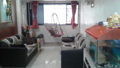 Gallery Cover Image of 700 Sq.ft 2 BHK Apartment for buy in Dombivli East for 6000000
