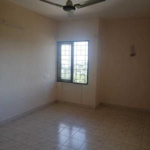 Gallery Cover Image of 3500 Sq.ft 3 BHK Apartment for rent in National Residency, Edathala for 20000