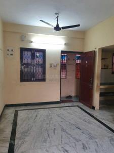 Gallery Cover Image of 890 Sq.ft 2 BHK Apartment for buy in West Mambalam for 5500000