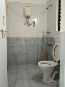 Bathroom Image of PG 6295922 Dattawadi in Jambhe