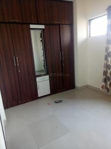 Gallery Cover Image of 585 Sq.ft 1 BHK Apartment for rent in Terraform Everest Countryside - Iris, Kasarvadavali, Thane West for 13000