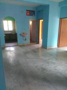 Gallery Cover Image of 900 Sq.ft 2 BHK Apartment for rent in Paschim Putiary for 12000