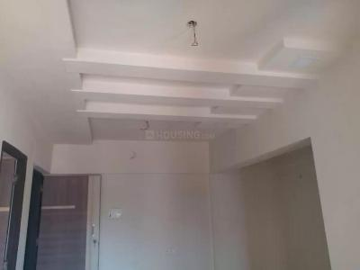 Gallery Cover Image of 583 Sq.ft 1 BHK Apartment for rent in Boisar for 6000