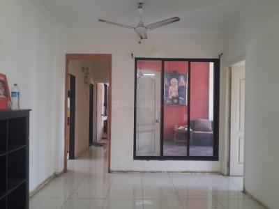 Gallery Cover Image of 1000 Sq.ft 2 BHK Apartment for buy in Sanpada for 14000000