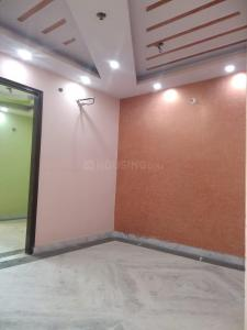 Gallery Cover Image of 630 Sq.ft 2 BHK Independent Floor for buy in Uttam Nagar for 3000000