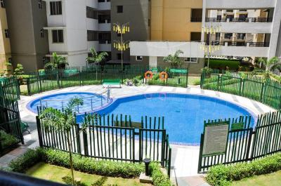 Gallery Cover Image of 4454 Sq.ft 5 BHK Apartment for buy in Stellar MI Legacy, Zeta I Greater Noida for 14000000