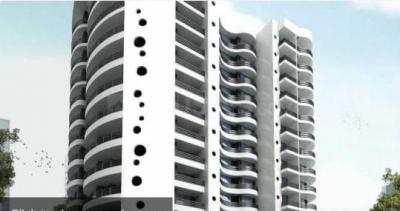 Gallery Cover Image of 2100 Sq.ft 4 BHK Apartment for buy in Khar West for 85000000