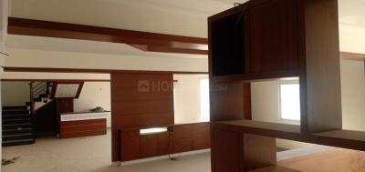 Gallery Cover Image of 5120 Sq.ft 4 BHK Apartment for rent in Prestige Shantiniketan, Krishnarajapura for 150000