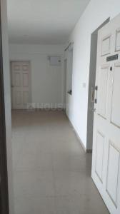 Gallery Cover Image of 1350 Sq.ft 3 BHK Apartment for rent in Ravet for 18000
