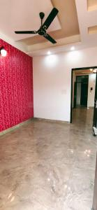 Gallery Cover Image of 1000 Sq.ft 3 BHK Apartment for buy in Vikram Viksons Projects, Siddharth Vihar for 2750000