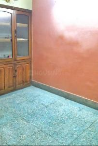 Gallery Cover Image of 862 Sq.ft 2 BHK Apartment for rent in Lake Town for 12500
