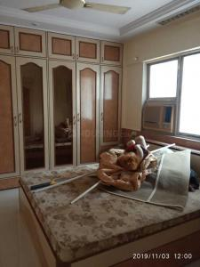 Gallery Cover Image of 900 Sq.ft 2 BHK Apartment for rent in Borivali West for 31000