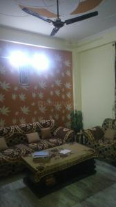 Gallery Cover Image of 900 Sq.ft 3 BHK Apartment for buy in Daulatpura for 2600000