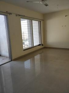 Gallery Cover Image of 1069 Sq.ft 2 BHK Apartment for buy in Orange Royal Orange County, Rahatani for 6500000