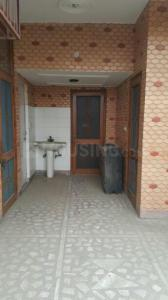 Gallery Cover Image of 630 Sq.ft 2 BHK Independent Floor for rent in Sector 20 for 14500
