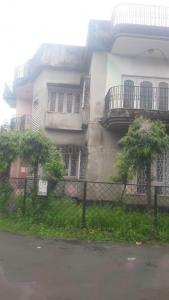 Gallery Cover Image of 1200 Sq.ft 3 BHK Independent House for buy in Salt Lake City for 13000000