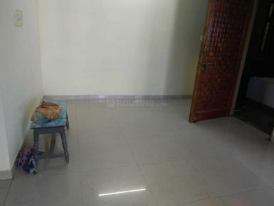 Gallery Cover Image of 1100 Sq.ft 2 BHK Apartment for rent in Gorakhpur for 10000