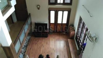Living Room Image of 3750 Sq.ft 4 BHK Independent House for buy in Ummalathoor for 29300000