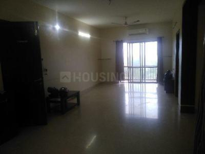 Gallery Cover Image of 1750 Sq.ft 3 BHK Apartment for rent in Essgee Umaid Heritage, Cantt Area for 35000