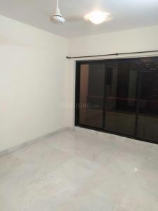 Gallery Cover Image of 400 Sq.ft 1 RK Apartment for rent in Lower Parel for 26000
