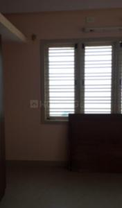 Gallery Cover Image of 1510 Sq.ft 3 BHK Apartment for rent in J P Nagar 8th Phase for 15000
