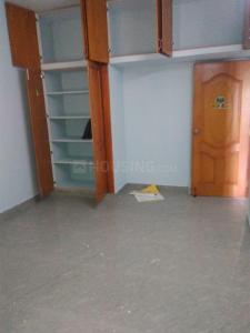 Gallery Cover Image of 880 Sq.ft 3 BHK Independent House for rent in Pallikaranai for 13000
