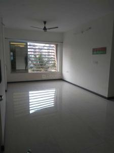 Gallery Cover Image of 1400 Sq.ft 2 BHK Apartment for rent in Thane West for 27000