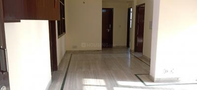 Gallery Cover Image of 2450 Sq.ft 4 BHK Apartment for rent in Sector 3 Dwarka for 36000