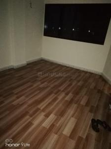 Gallery Cover Image of 635 Sq.ft 1 BHK Apartment for rent in Dombivli West for 9000