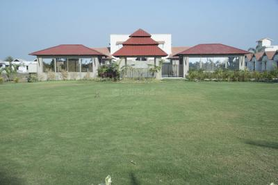 Gallery Cover Image of 2270 Sq.ft 1 BHK Villa for buy in Sanand for 2332000