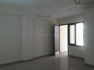 Gallery Cover Image of 1250 Sq.ft 3 BHK Apartment for buy in Neb Sarai for 4000000