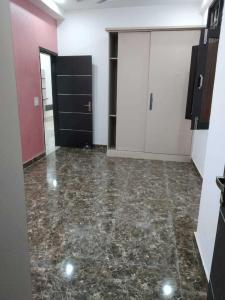 Gallery Cover Image of 810 Sq.ft 2 BHK Apartment for buy in Shakti Khand for 3700000