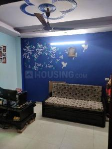 Gallery Cover Image of 445 Sq.ft 1 BHK Apartment for buy in Mahavir Enclave for 1700000