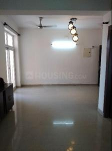 Gallery Cover Image of 1325 Sq.ft 3 BHK Apartment for rent in Sector 120 for 12000