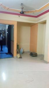 Gallery Cover Image of 425 Sq.ft 1 RK Apartment for rent in  Vikas CHS, Thane West for 12500