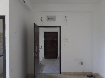Gallery Cover Image of 870 Sq.ft 2 BHK Apartment for buy in Panchpota for 3480000